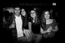 Rhema-Party-2018-05-05-Bodensee-Community-SEECHAT_CH-_79_.JPG