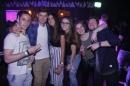 Rhema-Party-2018-05-05-Bodensee-Community-SEECHAT_CH-_80_.JPG