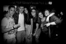 Rhema-Party-2018-05-05-Bodensee-Community-SEECHAT_CH-_81_.JPG