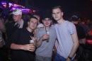 Rhema-Party-2018-05-05-Bodensee-Community-SEECHAT_CH-_83_.JPG