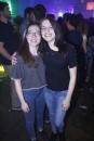Rhema-Party-2018-05-05-Bodensee-Community-SEECHAT_CH-_87_.JPG