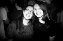Rhema-Party-2018-05-05-Bodensee-Community-SEECHAT_CH-_88_.JPG