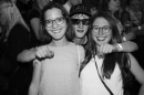 Rhema-Party-2018-05-05-Bodensee-Community-SEECHAT_CH-_8_.JPG