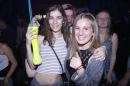 Rhema-Party-2018-05-05-Bodensee-Community-SEECHAT_CH-_92_.JPG