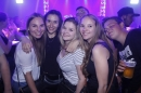 xRhema-Party-2018-05-05-Bodensee-Community-SEECHAT_CH-_160_.JPG