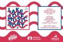 Lake-Off-Music-Boat-2018-05-09-Konstanz-Bodensee-Community-SEECHAT_DE-0001.jpg
