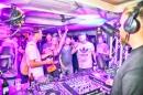 Lake-Off-Music-Boat-2018-05-09-Konstanz-Bodensee-Community-SEECHAT_DE-0013.jpg