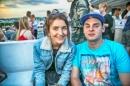 Lake-Off-Music-Boat-2018-05-09-Konstanz-Bodensee-Community-SEECHAT_DE-0286.jpg
