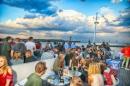 Lake-Off-Music-Boat-2018-05-09-Konstanz-Bodensee-Community-SEECHAT_DE-0287.jpg