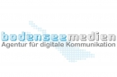 bodensee-community-BODENSEEMEDIEN-bodensee-photography-_7_.jpg