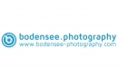bodensee-community-BODENSEEMEDIEN-bodensee-photography-_9_.jpg