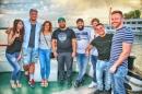 xLake-Off-Music-Boat-2018-05-09-Konstanz-Bodensee-Community-SEECHAT_DE-0308.jpg