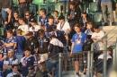 Fussball-StGallen-Luzern-2018-05-09-Bodensee-Community-SEECHAT_CH-IMG_0985.jpg