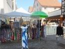BadSAULGAU-Flohmarkt-180512-Bodensee-Community-SEECHAT_DE-_123_.JPG
