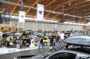 Tuning-World-Friedrichshafen-130518-Bodenseecommunity-seechat_de-IMG_0176.jpg
