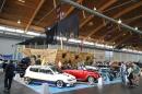 Tuning-World-Friedrichshafen-130518-Bodenseecommunity-seechat_de-IMG_0179.jpg