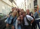 xFlohmarkt-Riedlingen-2018-05-19-Bodensee-Community-SEECHAT_DEX1.JPG