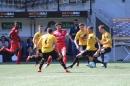 xFussball-FCS-Schaffhausen-FC-Winterthur-SEECHAT_DE-_28_.JPG