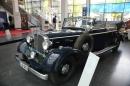 Motorworld-Classics-Bodensee-2018-05-26-Friedrichshafen-Bodensee-Community-SEECHAT_DE-0023.jpg