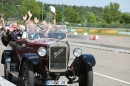 Motorworld-Classics-Bodensee-2018-05-26-Friedrichshafen-Bodensee-Community-SEECHAT_DE-0075.jpg