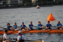 Internationale-Bodenseewoche-26-05-2018-Bodensee-Community-seechat_de-_115_.JPG