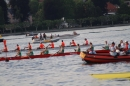 Internationale-Bodenseewoche-26-05-2018-Bodensee-Community-seechat_de-_123_.JPG