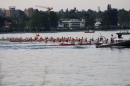 Internationale-Bodenseewoche-26-05-2018-Bodensee-Community-seechat_de-_133_.JPG