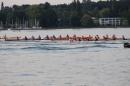 Internationale-Bodenseewoche-26-05-2018-Bodensee-Community-seechat_de-_140_.JPG