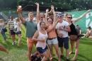 xGuteZeit-Festival-Konstanz-26-05-2018-Bodensee-Community-seechat_de-_336_.JPG