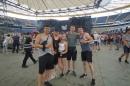 World-Club-Dome-Frankfurt-01-06-2018-Bodensee-Community-SEECHAT_DE-DSC06873.JPG