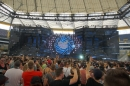 World-Club-Dome-Frankfurt-01-06-2018-Bodensee-Community-SEECHAT_DE-DSC06878.JPG