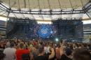 World-Club-Dome-Frankfurt-01-06-2018-Bodensee-Community-SEECHAT_DE-DSC06878.JPG