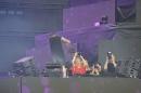 World-Club-Dome-Frankfurt-01-06-2018-Bodensee-Community-SEECHAT_DE-DSC06939.JPG