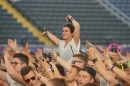 World-Club-Dome-Frankfurt-01-06-2018-Bodensee-Community-SEECHAT_DE-DSC06942.JPG