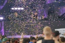 World-Club-Dome-Frankfurt-01-06-2018-Bodensee-Community-SEECHAT_DE-DSC06951.JPG