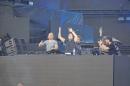 World-Club-Dome-Frankfurt-01-06-2018-Bodensee-Community-SEECHAT_DE-DSC07005.JPG