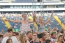 World-Club-Dome-Frankfurt-01-06-2018-Bodensee-Community-SEECHAT_DE-DSC07014.JPG