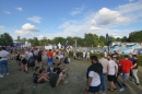 World-Club-Dome-Frankfurt-01-06-2018-Bodensee-Community-SEECHAT_DE-DSC07022.JPG