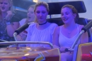 World-Club-Dome-Frankfurt-01-06-2018-Bodensee-Community-SEECHAT_DE-DSC07110.JPG