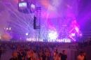 World-Club-Dome-Frankfurt-01-06-2018-Bodensee-Community-SEECHAT_DE-DSC07439.JPG