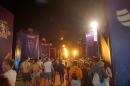 World-Club-Dome-Frankfurt-01-06-2018-Bodensee-Community-SEECHAT_DE-DSC07471.JPG