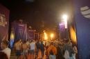 World-Club-Dome-Frankfurt-01-06-2018-Bodensee-Community-SEECHAT_DE-DSC07472.JPG