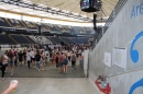 World-Club-Dome-Frankfurt-01-06-2018-Bodensee-Community-SEECHAT_DE-IMG_3092.JPG