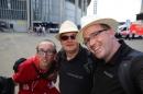 World-Club-Dome-Frankfurt-01-06-2018-Bodensee-Community-SEECHAT_DE-IMG_4592.JPG