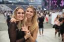 World-Club-Dome-Frankfurt-01-06-2018-Bodensee-Community-SEECHAT_DE-IMG_4594.JPG