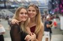 World-Club-Dome-Frankfurt-01-06-2018-Bodensee-Community-SEECHAT_DE-IMG_4595.JPG