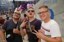 World-Club-Dome-Frankfurt-01-06-2018-Bodensee-Community-SEECHAT_DE-IMG_4596.JPG