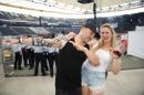 World-Club-Dome-Frankfurt-01-06-2018-Bodensee-Community-SEECHAT_DE-IMG_4603.JPG