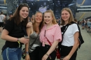World-Club-Dome-Frankfurt-01-06-2018-Bodensee-Community-SEECHAT_DE-IMG_4606.JPG