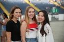 World-Club-Dome-Frankfurt-01-06-2018-Bodensee-Community-SEECHAT_DE-IMG_4610.JPG